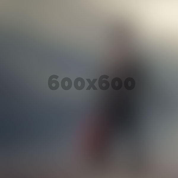 placeholder-600-600